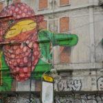luca barberis street 03