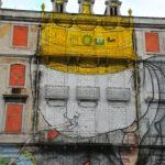 luca barberis street 12