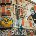 luca barberis street 06