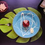 Lucabarberis_dessert