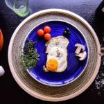 Lucabarberis_egg