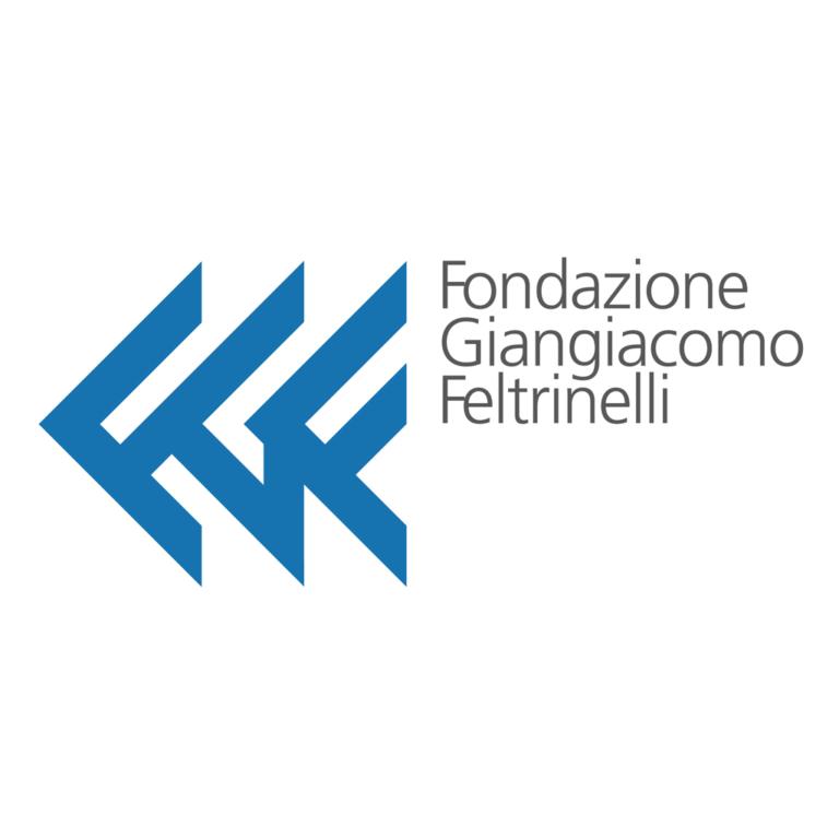 logo_fond_feltrinelli