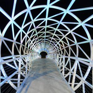 Ponte de Sôr, Portugal