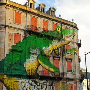 luca barberis street 05