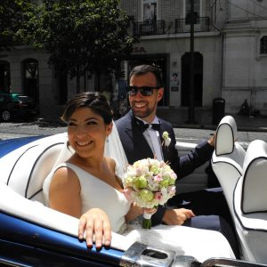lucabarberis_wedding